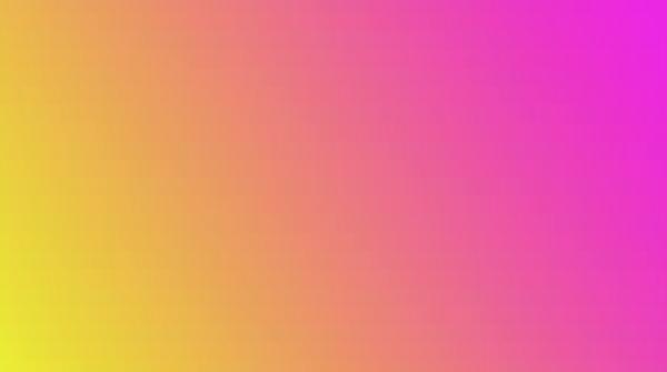 Skærmbillede 2017-04-25 kl. 12.04.37